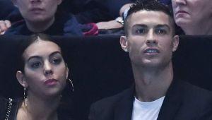 Rasturnare de situatie in cazul casatoriei lui Ronaldo! Adevarul din spatele relatiei cu Georgina! Portughezul a spus TOT