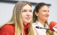 Simona Halep, SPORTIVA anului la Gala Tenisului Romanesc! Toate premiile acordate