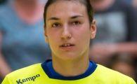 Cat de mult va conta oboseala la EHF EURO? Cum putem bate Ungaria si recordurile stabilite de Cristina Neagu