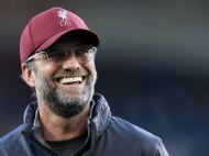 Klopp este genial! :)) Reactia antrenorului dupa parada cu care Alisson a calificat-o pe Liverpool in optimile Ligii