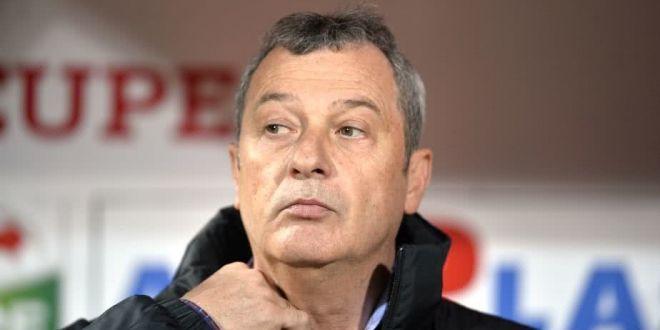 Ce portar aduce Rednic in locul lui Penedo! Un jucator cu CV impresionant e dorit la Dinamo,  cainii  au si o varianta de rezerva