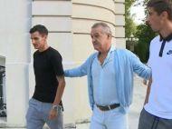 Cei doi fundasi din Liga I cu care FCSB il poate inlocui pe Benzar! Becali a confirmat negocierile pentru vanzarea titularului din flancul drept