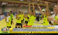 ROMANIA - UNGARIA 19:00 | Adi Costeiu, reporterul PRO TV aflat la Euro: atuurile si dezavantajele Romaniei in meciul capital cu Ungaria
