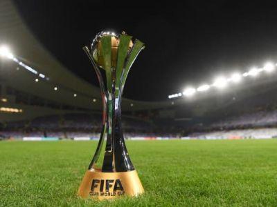 Astazi incepe Mondialul Cluburilor! Care sunt echipele calificate si cand joaca Real Madrid si River Plate