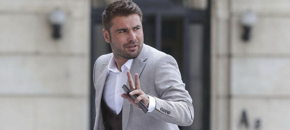 Mutu ii spune lui Ionut Radu cum sa devina noul FENOMEN din Serie A! Omul cu care a lucrat cel mai bine in cariera tocmai a fost numit la Genoa