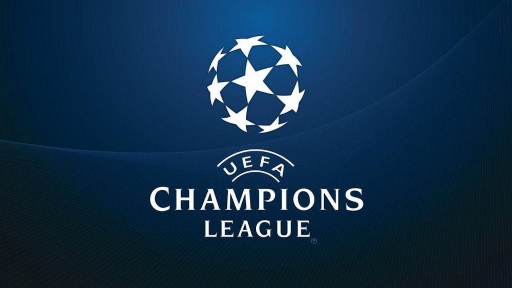 Ultimele meciuri din grupele UEFA Champions League! Sahtior si Lyon joaca cu calificarea pe masa de la ora 22:00   Real - CSKA de la 19:55; De la 22:00: Young Boys - Juventus, Valencia - Man United
