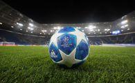 Real, in primavara UCL, dar UMILITA de TSKA! AICI TOT ce s-a intamplat in meciul NEBUN Ajax 3-3 Bayern, Young Boys 2-1 Juventus si Sahtior 1-1 Lyon! ECHIPELE CALIFICATE in optimi