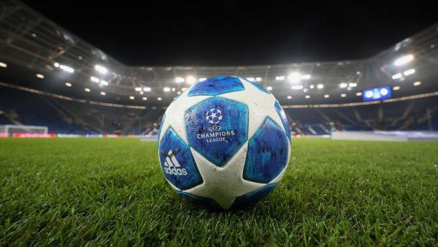 Real Madrid, in primavara UCL, dar UMILITA de TSKA! AICI TOT ce s-a intamplat in meciul NEBUN Ajax 3-3 Bayern, Young Boys 2-1 Juventus si Sahtior 1-1 Lyon! Toate ECHIPELE CALIFICATE in optimi l