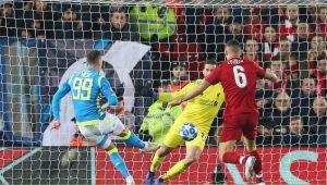 """""""Daca stiam ca e atat de bun, plateam dublu!"""" Klopp a dat lovitura cu aducerea lui Alisson! Cati bani a adus o singura parada, in minutul 92 cu Napoli"""