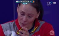 "ROMANIA - UNGARIA, HANDBAL FEMININ | ""Nu meritam sa ne calificam dupa cum am jucat saptamana asta!"" Reactia lui Buceschi dupa infrangerea si accidentarea Cristinei Neagu"
