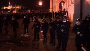 Reactia vehementa a lui Viktor Orban dupa protestele violente din Ungaria