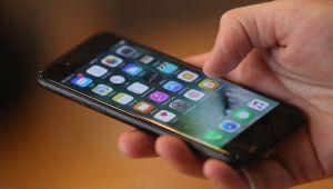 Cum a furat un student de la Politehnica numarul de telefon al unui barbat din Bacau