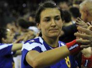 Ce se intampla cu Cristina Neagu dupa verdictul dureros primit in Franta! Anuntul oficial facut de FRH