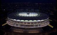 OFICIAL! FCSB - CFR Cluj se joaca pe National Arena! Cum arata gazonul refacut de pe stadion. VIDEO