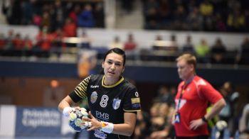"ROMANIA - RUSIA, EHF EURO | Cum se califica Romania fara Neagu: ""E timpul sa faca pasul in fata acum!"" Cine o poate inlocui"
