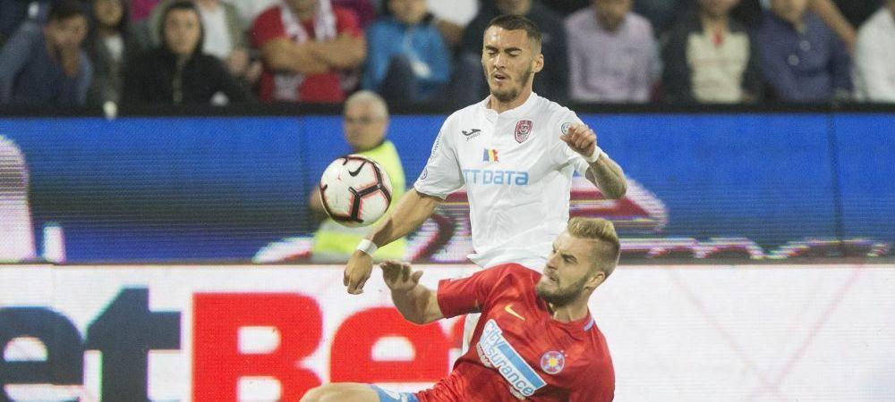 """""""Nicio sansa nu au!"""" Reteta lui Becali pentru victorie in derby-ul cu CFR! Cum poate lua FCSB titlul"""
