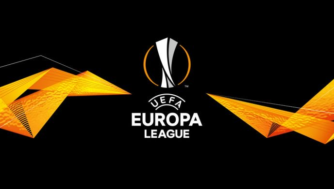 Ce DUELURI de foc putem vedea in 16-imile UEFA Europa League! Cum arata URNELE pentru tragerea la sorti