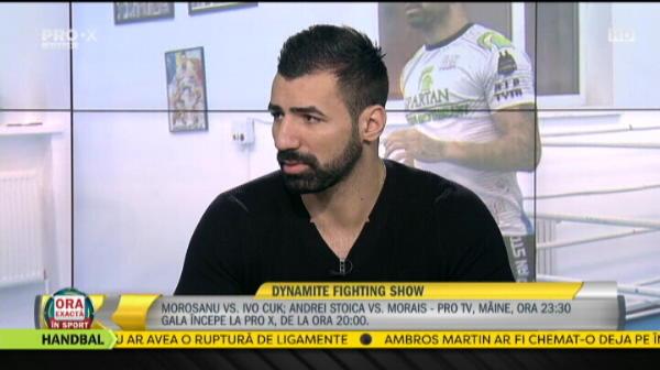 Trecutul necunoscut al lui Bogdan Stoica! Motivul pentru care s-a lasat de fotbal desi ajunsese la Steaua