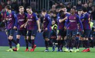 """""""E un jucator de TOP!"""" Transferul cerut conducerii de catre jucatorii de la Barcelona! Ar fi o surpriza uriasa"""