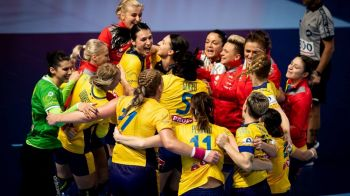 ROMANIA - RUSIA, EHF EURO | Ce sanse realiste are Romania in semifinala de astazi! Cum se schimba jocul nationalei dupa accidentarea lui Neagu