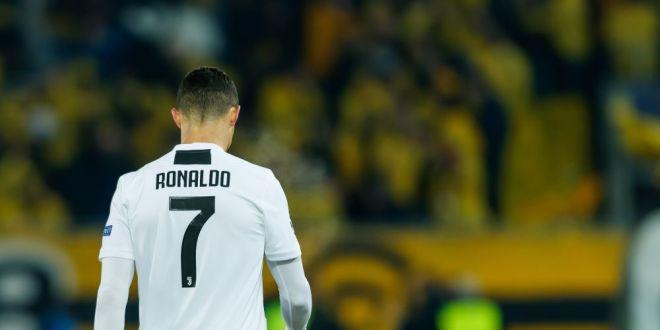 Liverpool - Man United, Torino - Juventus, Lyon - AS Monaco | 15 meciuri de urmarit in weekend
