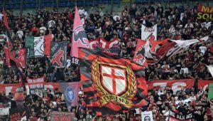 Milan, pedepsita CRUNT de UEFA pentru nerespectarea fairplay-ului financiar! Anunt de ULTIMA ORA