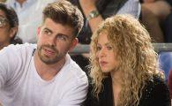 Un nou SOC in Spania! Shakira, anchetata pentru FRAUDA FISCALA, la fel ca Messi si Ronaldo! Anuntul autoritatilor
