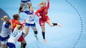 Romania si-a aflat adversara din finala mica a EURO! Cu cine ne duelam pentru medaliile de bronz