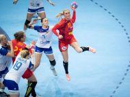 ULTIMA ORA | Romania si-a aflat adversara din finala mica a EURO! Cu cine ne duelam pentru medaliile de bronz