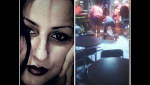 Femeie ignorata de politisti ucisa de concubin: statul, vinovat de pasivitate