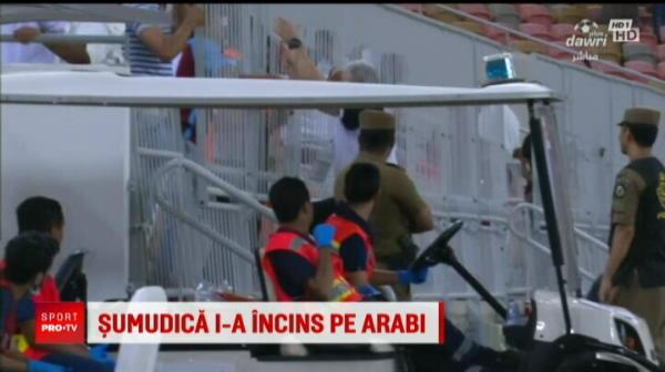 Sumudica s-a urcat pe garduri dupa un meci de infarct!!! Victorie in minutul 90+5 in derby. VIDEO