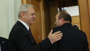 Zi DECISIVA pentru Romania. Anuntul facut de PSD