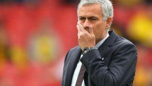 """Esecul din derby a fost de ajuns! Englezii arunca BOMBA: se incheie o era la United! Anuntul facut imediat dupa """"macelul"""" cu Liverpool"""