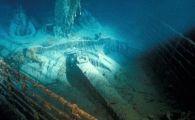 Turistii ar putea să viziteze epava Titanicului. Cum va fi posibilă expeditia