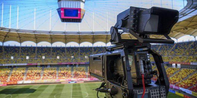 Revolutie in fotbalul romanesc! Minimum 2 jucatori U20 pe teren, garantie financiara si ZERO datorii! Modificarile FRF