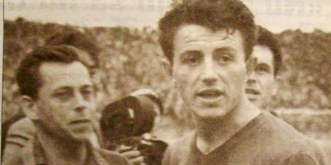 Weekend NEGRU in fotbalul romanesc! Au decedat un fost mare fotbalist al Stelei si omul care l-a dus pe Hagi la Real Madrid