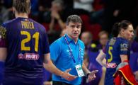 "Cat castiga Martin Ambros la nationala Romaniei! Dezvaluirea lui Tadici: ""Un antrenor roman castiga de 20 de ori mai putin!"""