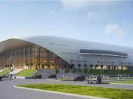 Investitie de 14 milioane de euro in Constanta! Au fost semnate actele pentru inceperea lucrarilor