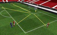 Se schimba cea mai absurda regula din fotbal! Noul regulament va fi testat la Mondialul Cluburilor