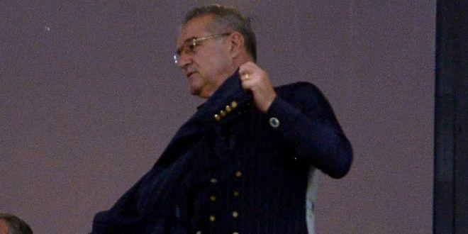 Transferul lui Dennis Man, caz inchis. Veste proasta primita de Gigi Becali de la un club care-l dorea pe mijlocasul de 20 de ani