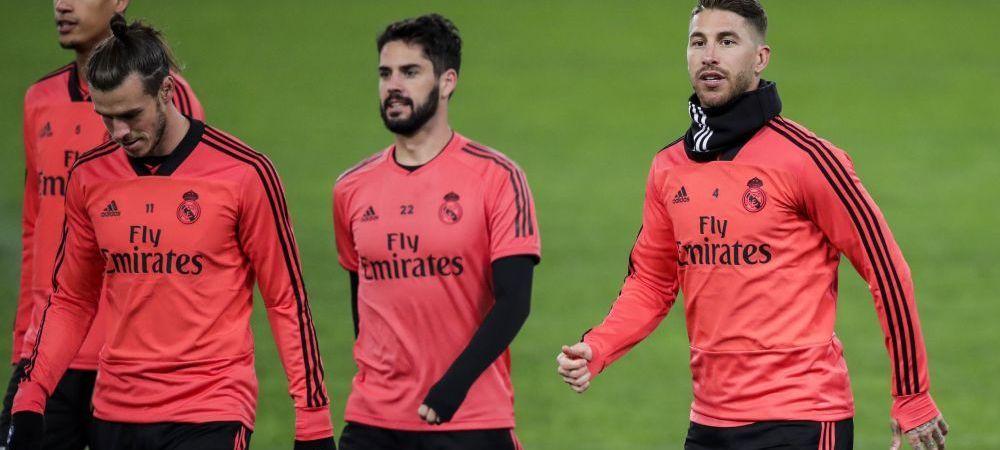 Guardiola pregateste mutarea care sa-i aduca UEFA Champions League! Transfer URIAS de la Real Madrid: ce suma uriasa platesc seicii