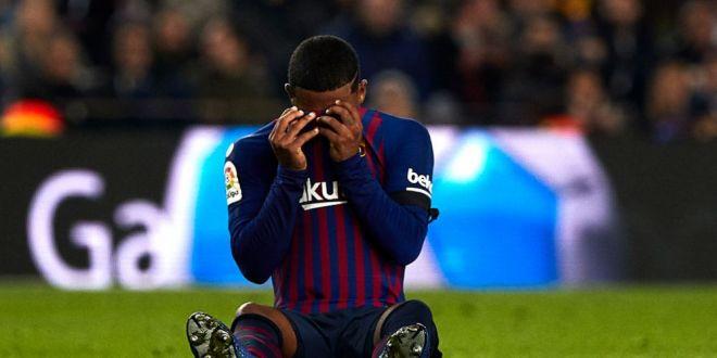 Ce lovitura! Oferta de 65 de milioane de euro pentru un jucator care NU conteaza la Barca! Profit incredibil pentru catalani