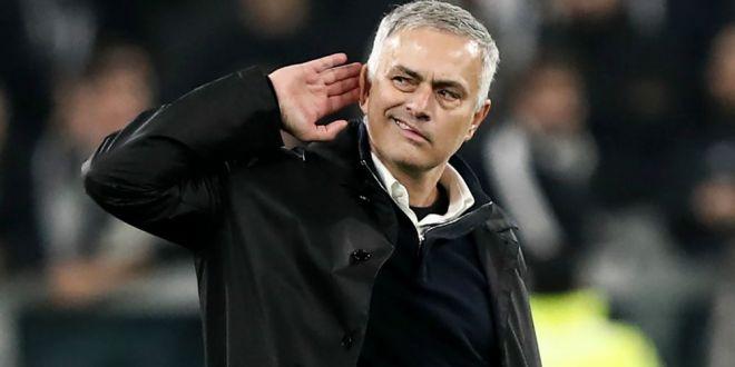BREAKING NEWS! Mourinho, DAT AFARA de Manchester United! Anuntul facut de club