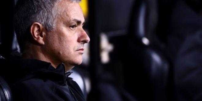 Cu banii astia ii cumparau pe Mbappe, Neymar si Cristiano Ronaldo! Cat a costat-o Jose Mourinho pe Manchester United: suma e halucinanta