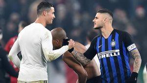"""Veste BOMBA in Italia: """"Inter l-a vandut pe Icardi la Juventus!"""" Anuntul care a pus pe JAR Serie A"""
