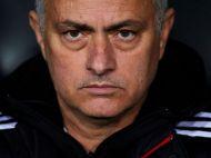 Surpriza uriasa! Unde ar putea sa ajunga Jose Mourinho dupa ce a fost dat afara de Manchester United