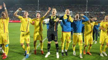 "Romanul care ar putea ajunge la Inter Milano! ""Are un viitor fantastic!"" S-a format la FCSB"