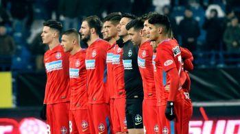 """""""Nu avem nevoie de niciun fotbalist!"""" Meme Stoica, declaratie SURPRINZATOARE: Singurul jucator pe care si-l doreste la FCSB"""