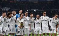 Real Madrid profita de victoria celor de la Al Ain! TRANSFERUL care intra in linie dreapta dupa rezultatul surpriza de la CM al cluburilor