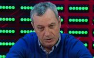 Rednic i-a raspuns lui Becali! Antrenorul dinamovist a acceptat pariul patronului de la FCSB cu o conditie: Unde trebuie sa ajunga banii